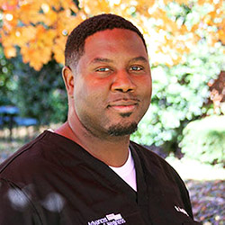 Chiropractor Nashville TN Dr. Larry McCoy